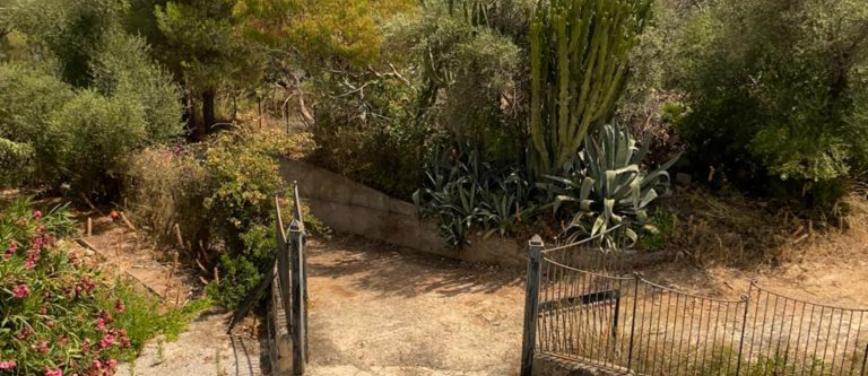 Villa in Vendita a Altavilla Milicia (Palermo) - Rif: 28268 - foto 17