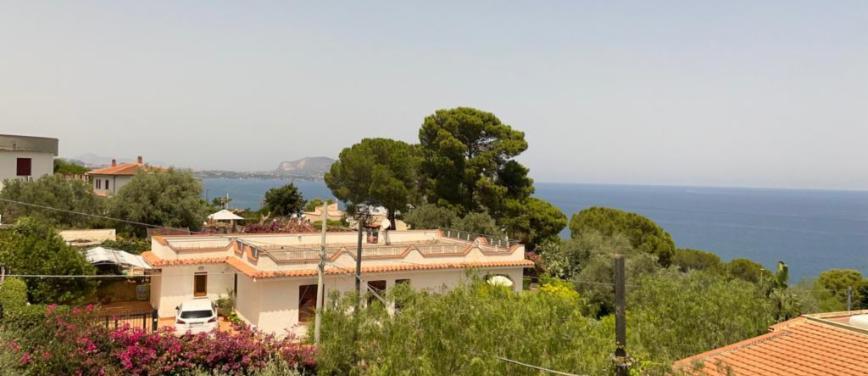 Villa in Vendita a Altavilla Milicia (Palermo) - Rif: 28268 - foto 18