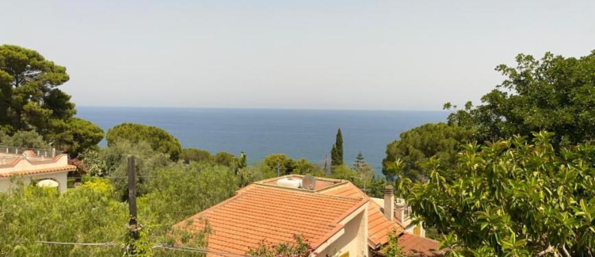 Villa in Vendita a Altavilla Milicia (Palermo) - Rif: 28268 - foto 19