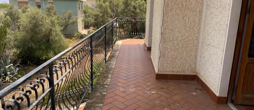 Villa in Vendita a Altavilla Milicia (Palermo) - Rif: 28268 - foto 20