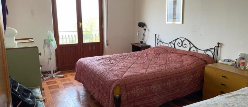 Villa in Vendita a Altavilla Milicia (Palermo) - Rif: 28268 - foto 23