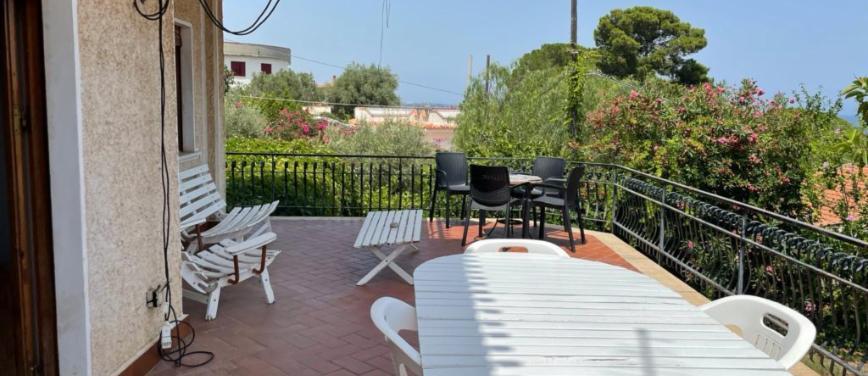 Villa in Vendita a Altavilla Milicia (Palermo) - Rif: 28268 - foto 26
