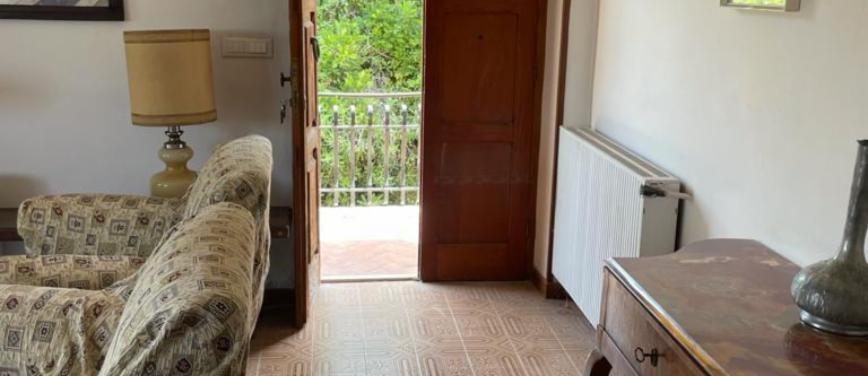 Villa in Vendita a Altavilla Milicia (Palermo) - Rif: 28268 - foto 27