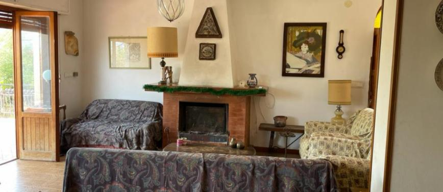Villa in Vendita a Altavilla Milicia (Palermo) - Rif: 28268 - foto 28