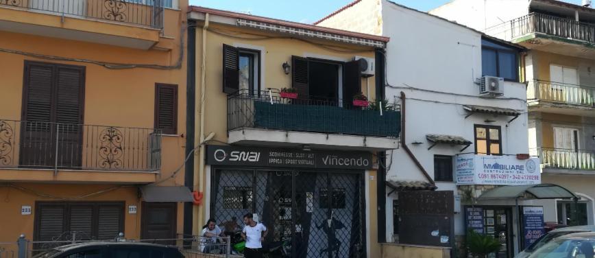 Appartamento in Vendita a Carini (Palermo) - Rif: 28271 - foto 2