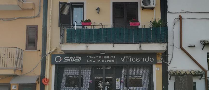 Appartamento in Vendita a Carini (Palermo) - Rif: 28271 - foto 4