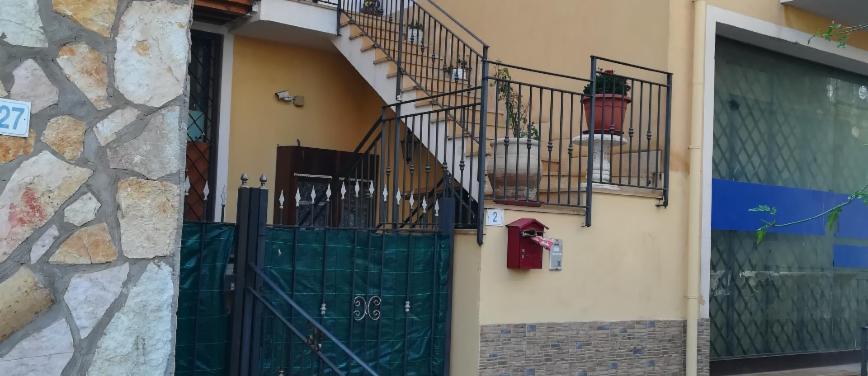 Appartamento in Vendita a Carini (Palermo) - Rif: 28271 - foto 5