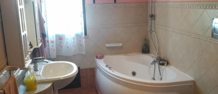 Appartamento in Vendita a Carini (Palermo) - Rif: 28271 - foto 6