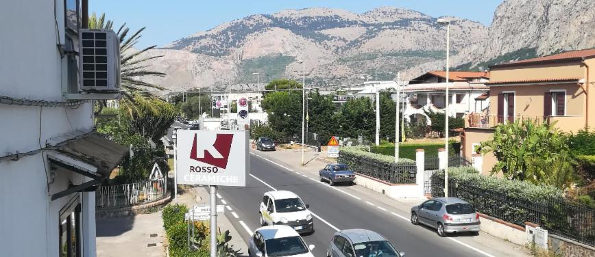 Appartamento in Vendita a Carini (Palermo) - Rif: 28271 - foto 8