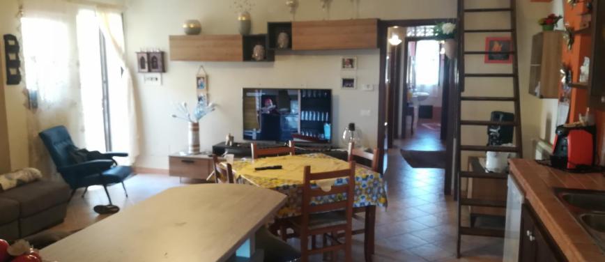 Appartamento in Vendita a Carini (Palermo) - Rif: 28271 - foto 13