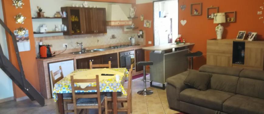 Appartamento in Vendita a Carini (Palermo) - Rif: 28271 - foto 14