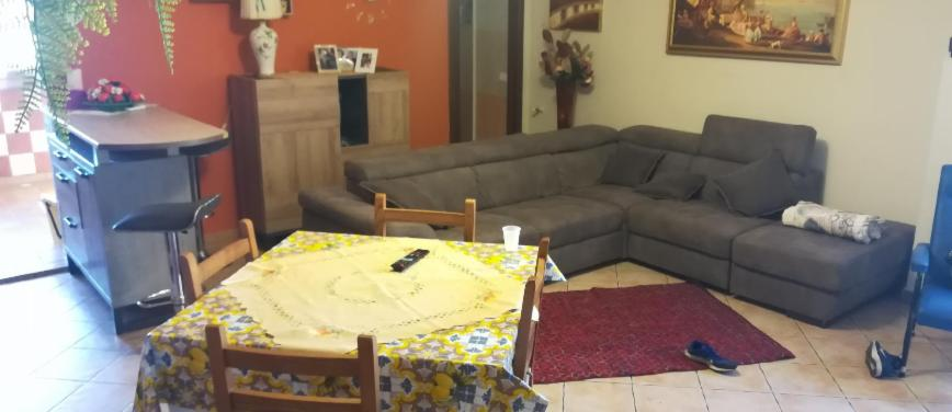 Appartamento in Vendita a Carini (Palermo) - Rif: 28271 - foto 15