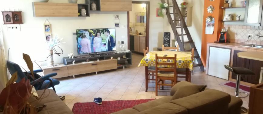 Appartamento in Vendita a Carini (Palermo) - Rif: 28271 - foto 16