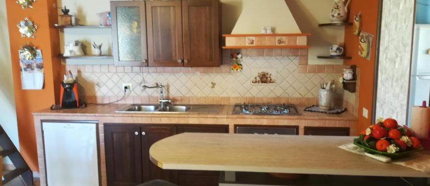 Appartamento in Vendita a Carini (Palermo) - Rif: 28271 - foto 17