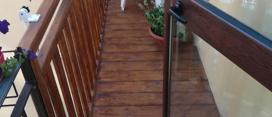 Appartamento in Vendita a Carini (Palermo) - Rif: 28271 - foto 18