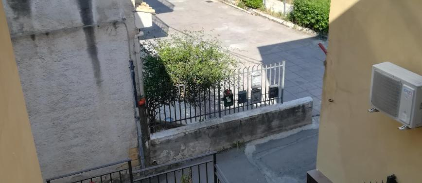 Appartamento in Vendita a Carini (Palermo) - Rif: 28271 - foto 20