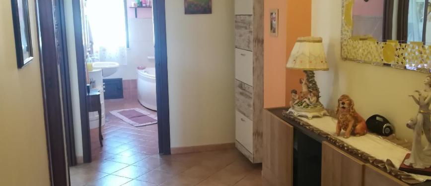 Appartamento in Vendita a Carini (Palermo) - Rif: 28271 - foto 22