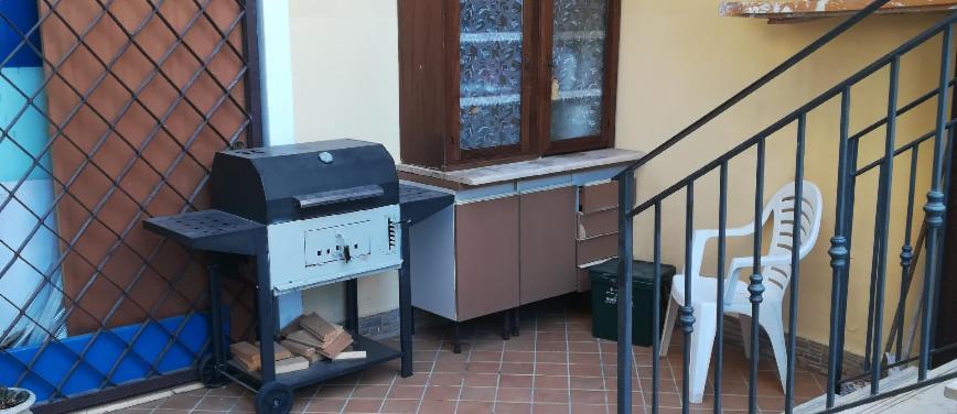 Appartamento in Vendita a Carini (Palermo) - Rif: 28271 - foto 23