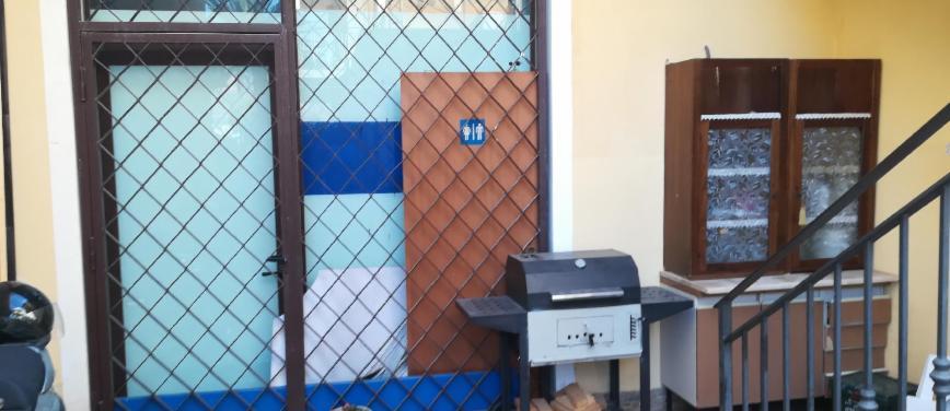 Appartamento in Vendita a Carini (Palermo) - Rif: 28271 - foto 24