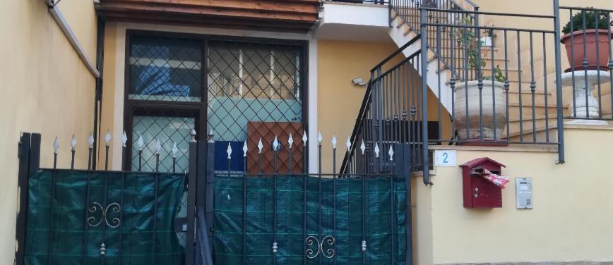 Appartamento in Vendita a Carini (Palermo) - Rif: 28271 - foto 25