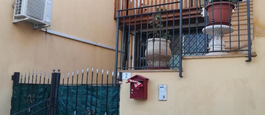 Appartamento in Vendita a Carini (Palermo) - Rif: 28271 - foto 26