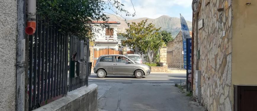 Appartamento in Vendita a Carini (Palermo) - Rif: 28271 - foto 27
