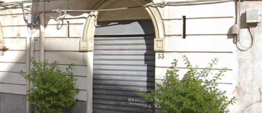 Negozio in Vendita a Palermo (Palermo) - Rif: 28307 - foto 2