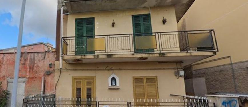 Appartamento in Vendita a Palermo (Palermo) - Rif: 28321 - foto 1