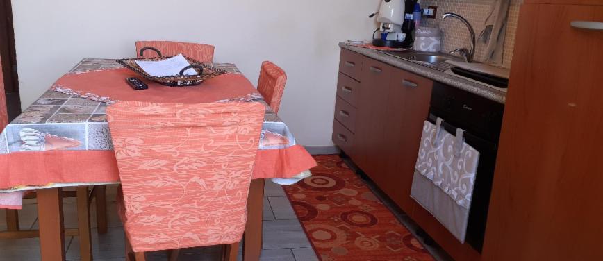 Appartamento in Vendita a Palermo (Palermo) - Rif: 28321 - foto 2