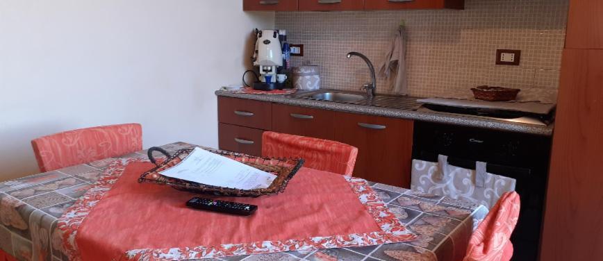 Appartamento in Vendita a Palermo (Palermo) - Rif: 28321 - foto 3