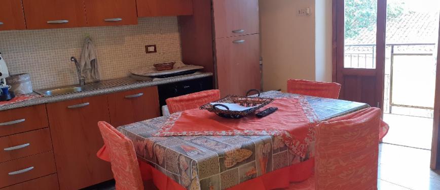 Appartamento in Vendita a Palermo (Palermo) - Rif: 28321 - foto 4