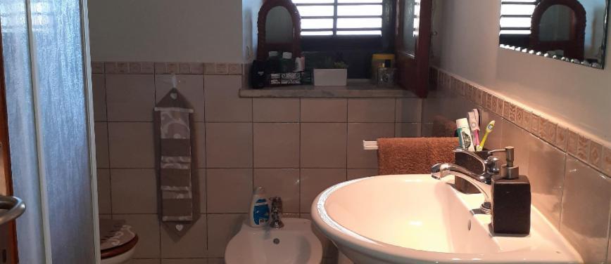 Appartamento in Vendita a Palermo (Palermo) - Rif: 28321 - foto 5