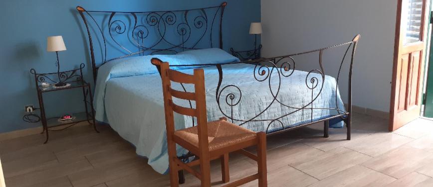 Appartamento in Vendita a Palermo (Palermo) - Rif: 28321 - foto 6