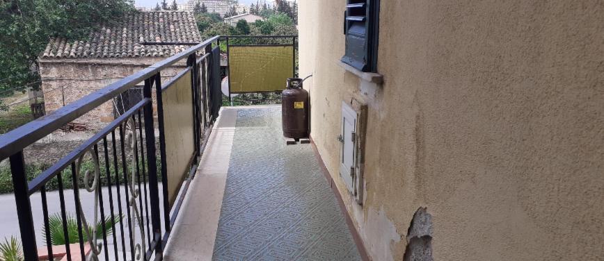 Appartamento in Vendita a Palermo (Palermo) - Rif: 28321 - foto 8