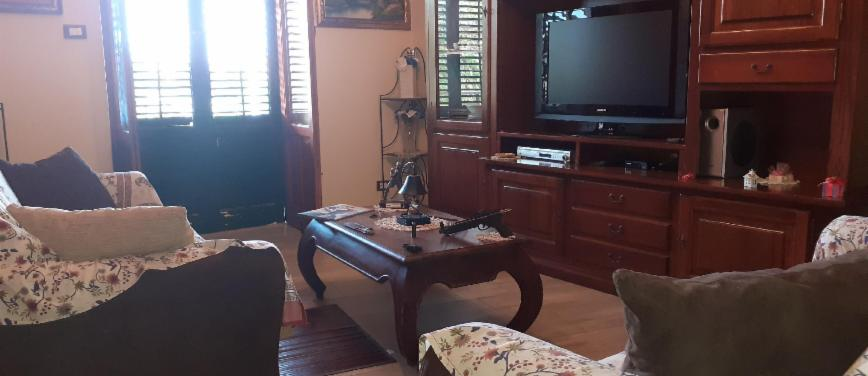 Appartamento in Vendita a Palermo (Palermo) - Rif: 28321 - foto 9