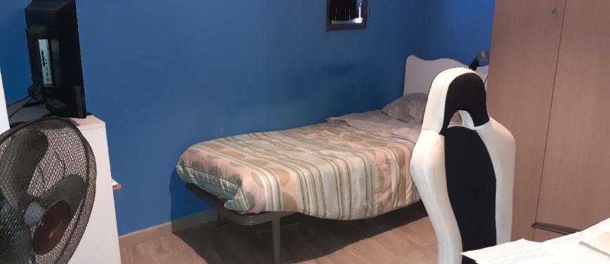 Appartamento in Vendita a Palermo (Palermo) - Rif: 28321 - foto 10