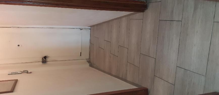 Appartamento in Vendita a Palermo (Palermo) - Rif: 28321 - foto 11