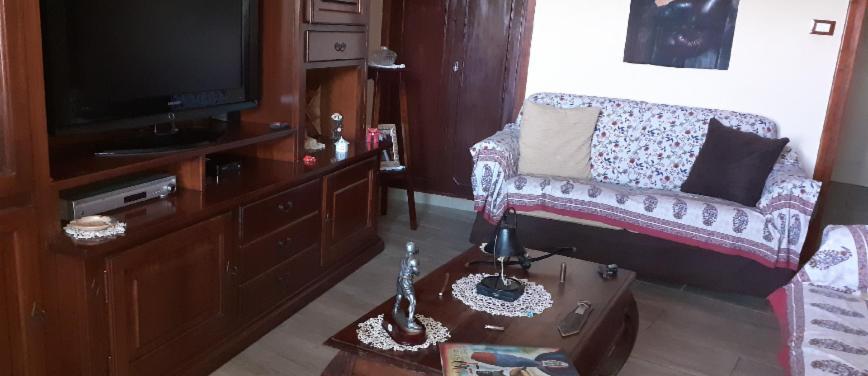 Appartamento in Vendita a Palermo (Palermo) - Rif: 28321 - foto 12