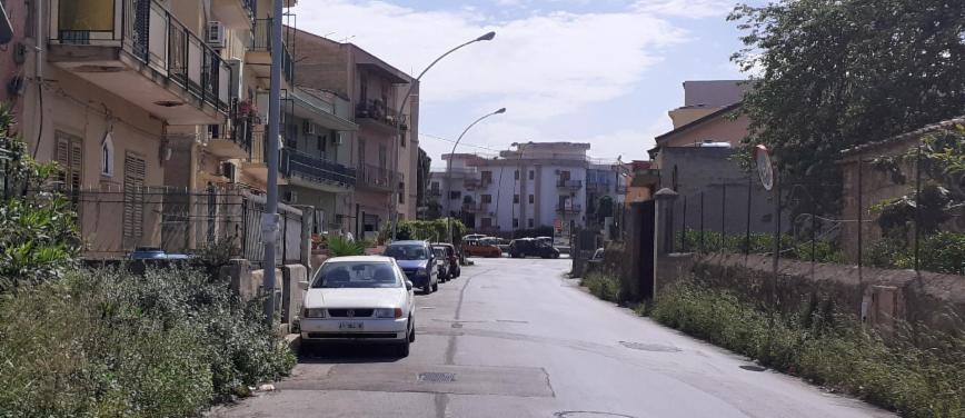 Appartamento in Vendita a Palermo (Palermo) - Rif: 28321 - foto 13