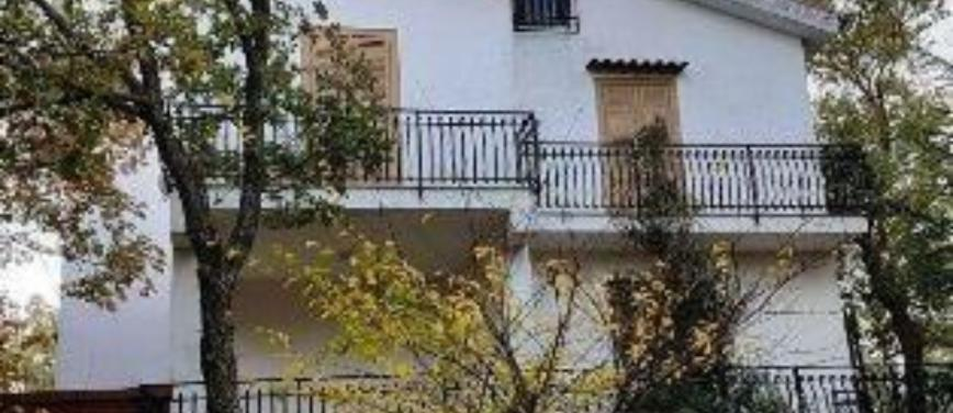 Villetta indipendente in Vendita a Piana degli Albanesi (Palermo) - Rif: 28322 - foto 1