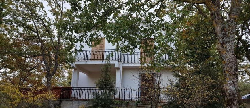 Villetta indipendente in Vendita a Piana degli Albanesi (Palermo) - Rif: 28322 - foto 4