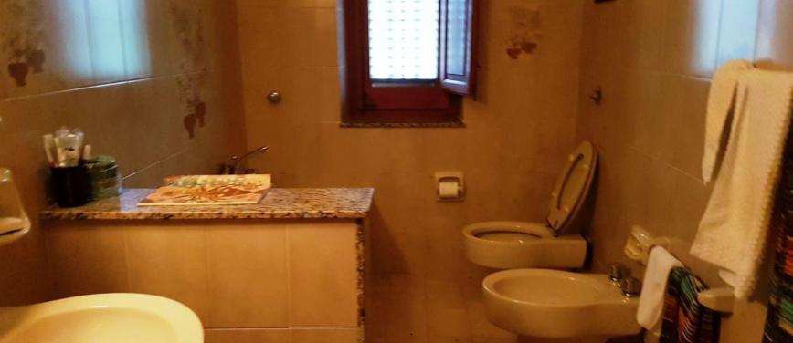 Villetta indipendente in Vendita a Piana degli Albanesi (Palermo) - Rif: 28322 - foto 5
