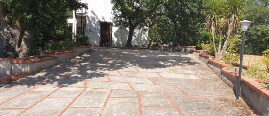 Villetta indipendente in Vendita a Piana degli Albanesi (Palermo) - Rif: 28322 - foto 6