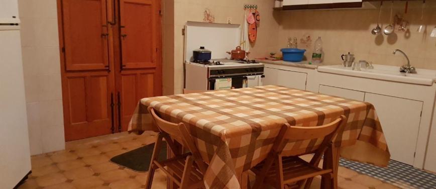 Villetta indipendente in Vendita a Piana degli Albanesi (Palermo) - Rif: 28322 - foto 9