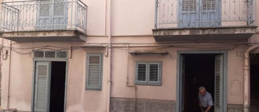 Appartamento in Vendita a Piana degli Albanesi (Palermo) - Rif: 28324 - foto 1