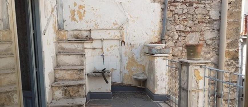 Appartamento in Vendita a Piana degli Albanesi (Palermo) - Rif: 28324 - foto 3
