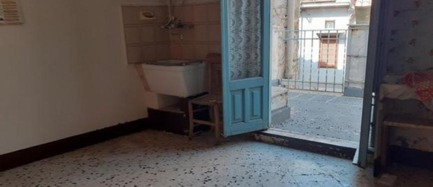 Appartamento in Vendita a Piana degli Albanesi (Palermo) - Rif: 28324 - foto 5