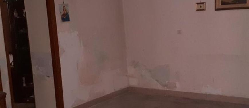 Appartamento in Vendita a Piana degli Albanesi (Palermo) - Rif: 28324 - foto 8