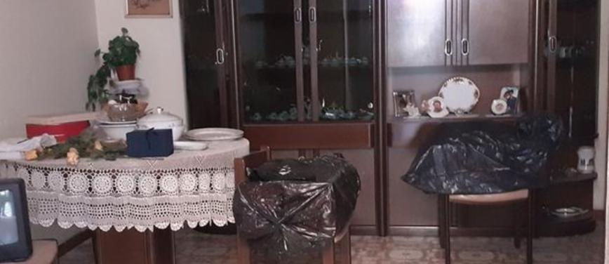 Appartamento in Vendita a Piana degli Albanesi (Palermo) - Rif: 28324 - foto 10