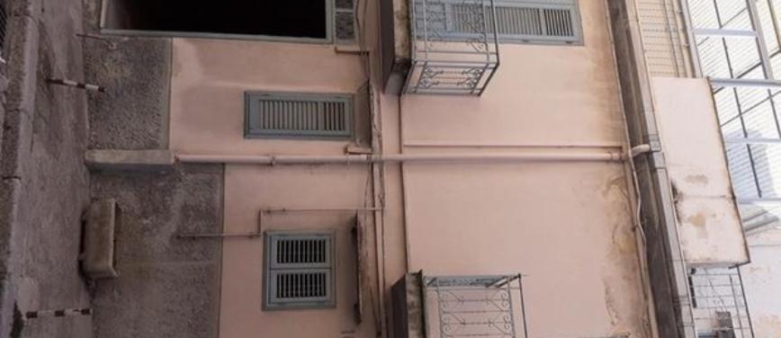 Appartamento in Vendita a Piana degli Albanesi (Palermo) - Rif: 28324 - foto 11